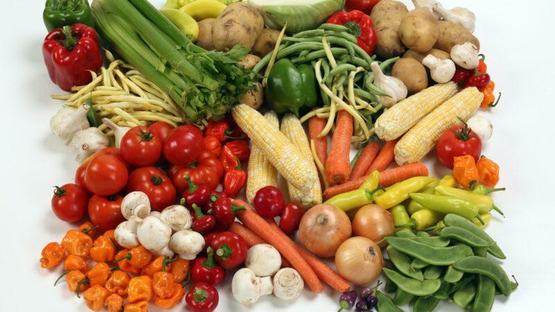 Czy warto zamawiać warzywa dla gastronomii?