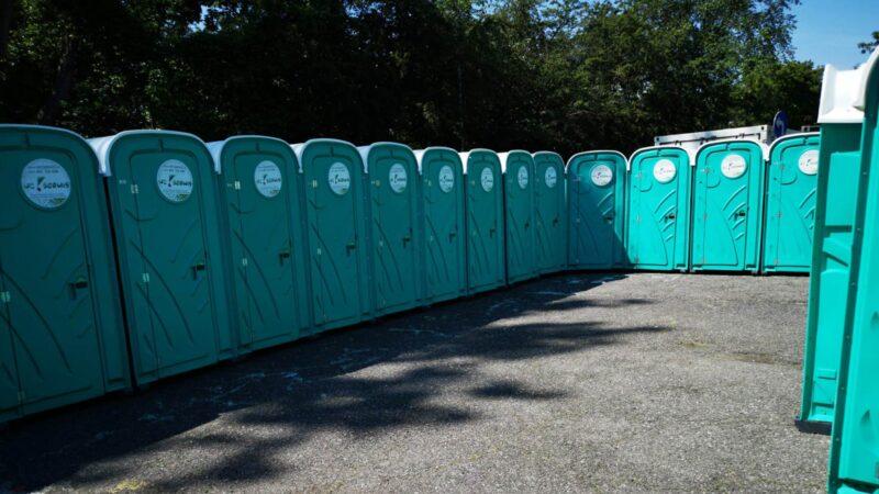 Toalety przenośne Zakopane – co warto o nich wiedzieć?