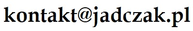 email jadczak